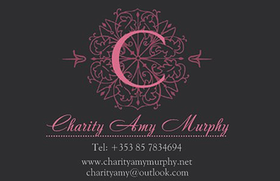Contact Charity