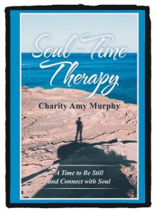 Now available on all good on-line book providers